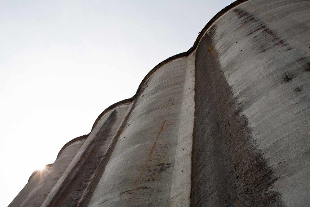 Concrete_ WA-4.jpg