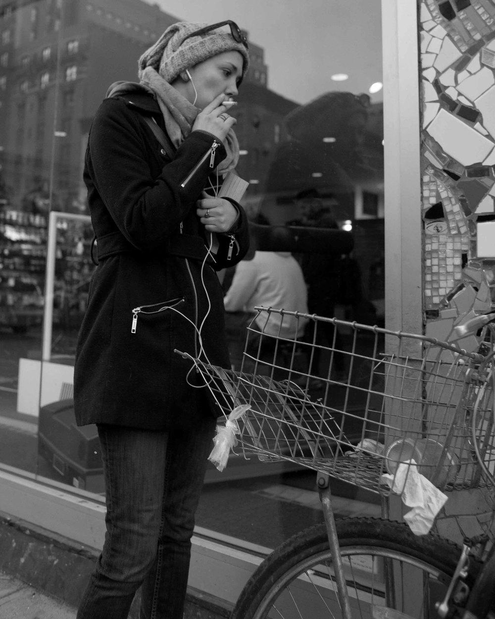 Streetphotography 3.0-59.jpg