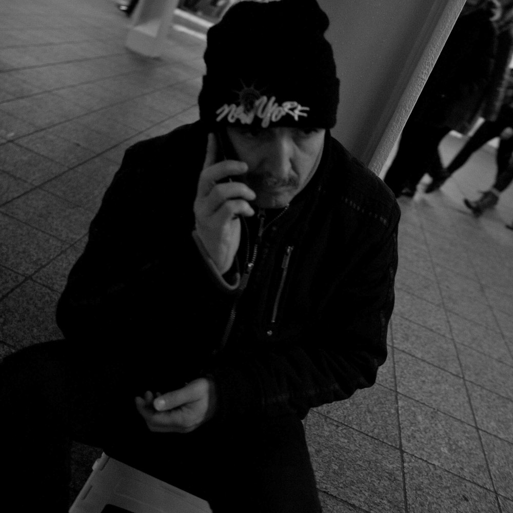 Streetphotography 3.0-65.jpg
