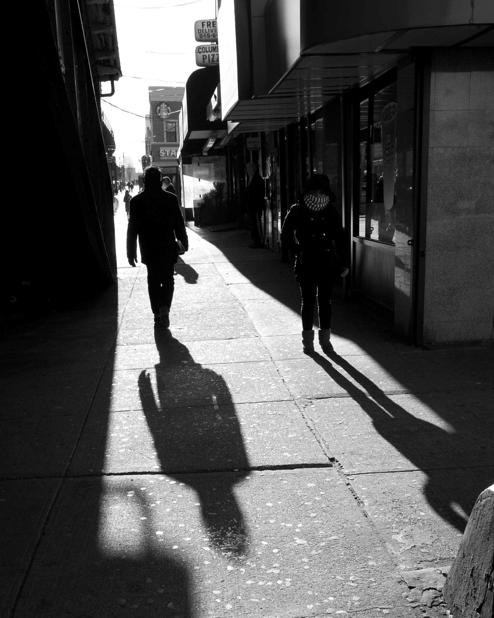 Streetphotography 3.0-78.jpg