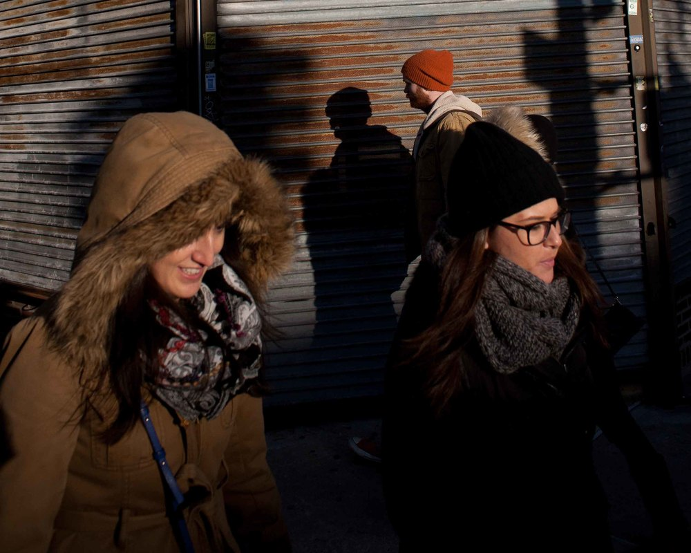 Streetphotography 3.0-84.jpg