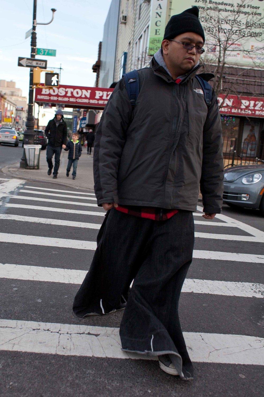 Streetphotography 3.0-87.jpg
