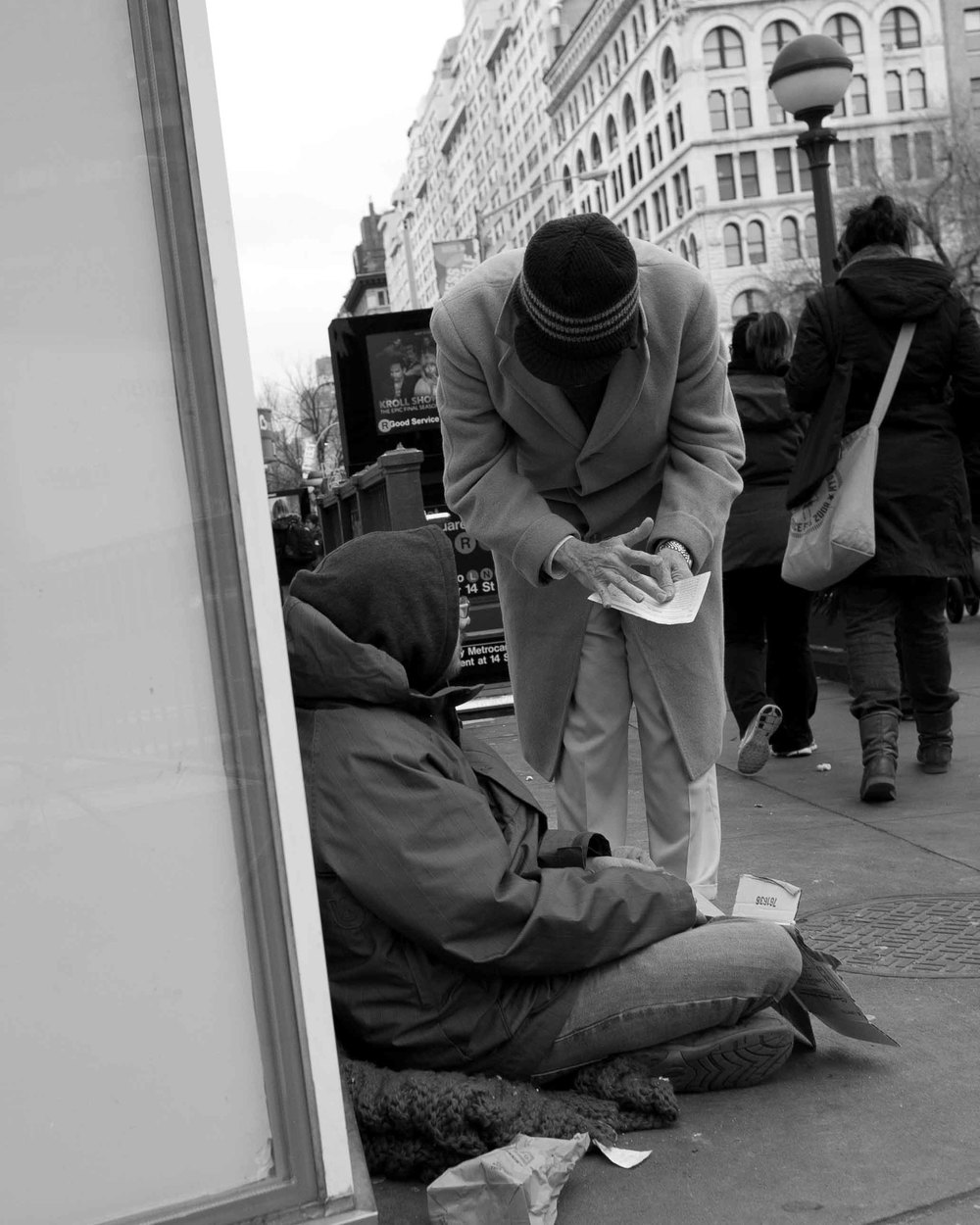 Streetphotography 3.0-94.jpg