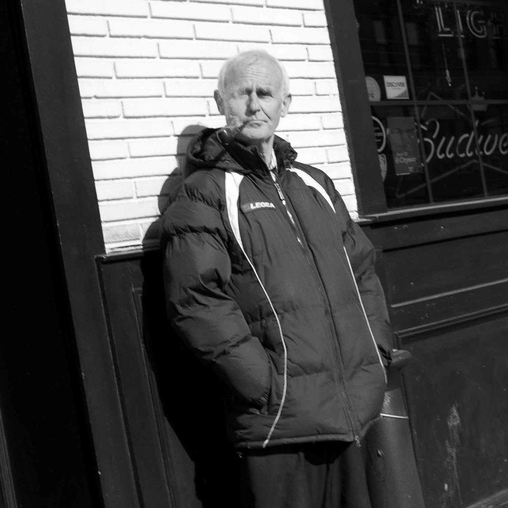 Streetphotography 3.0-110.jpg