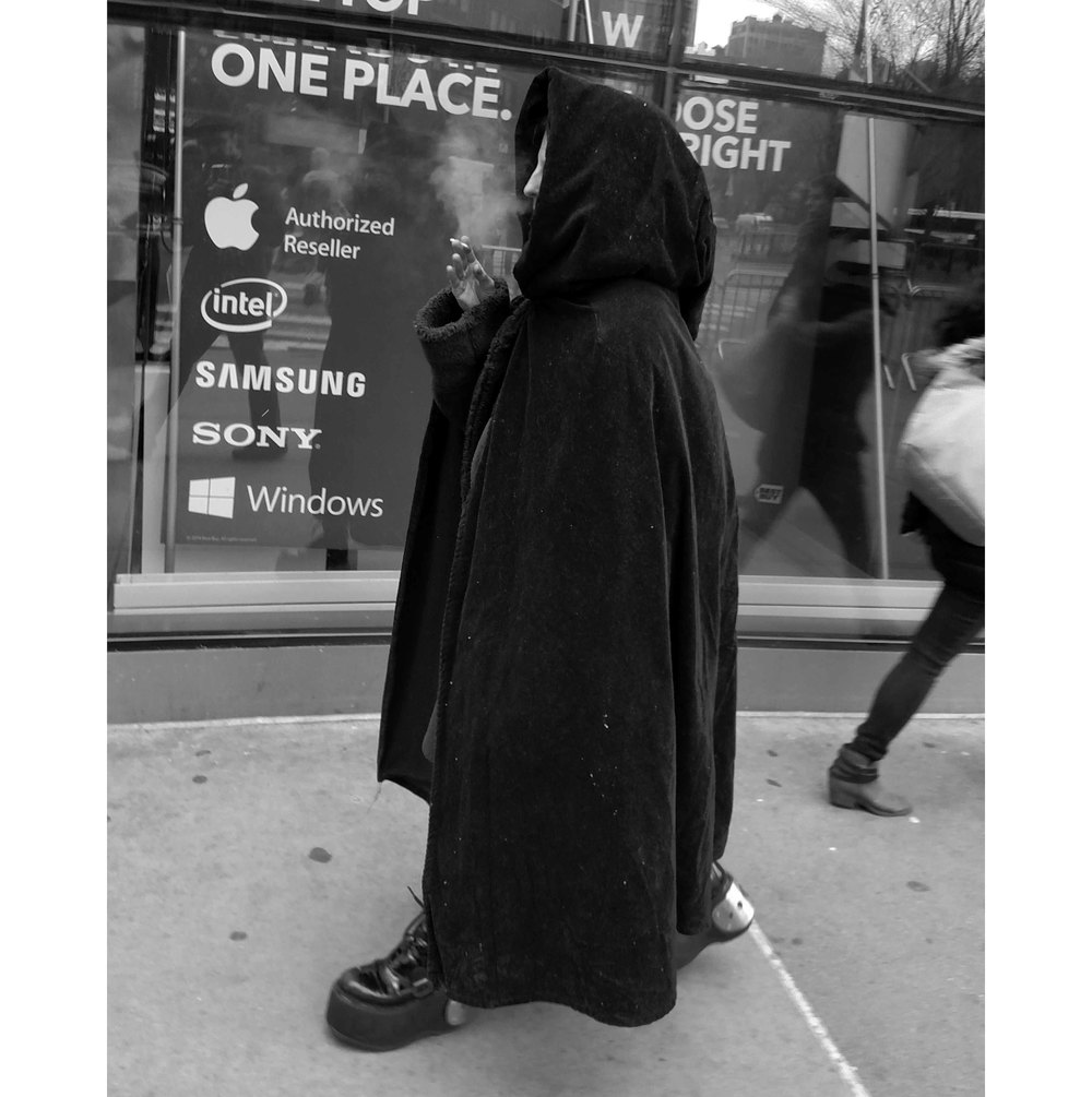 Streetphotography 3.0-127.jpg