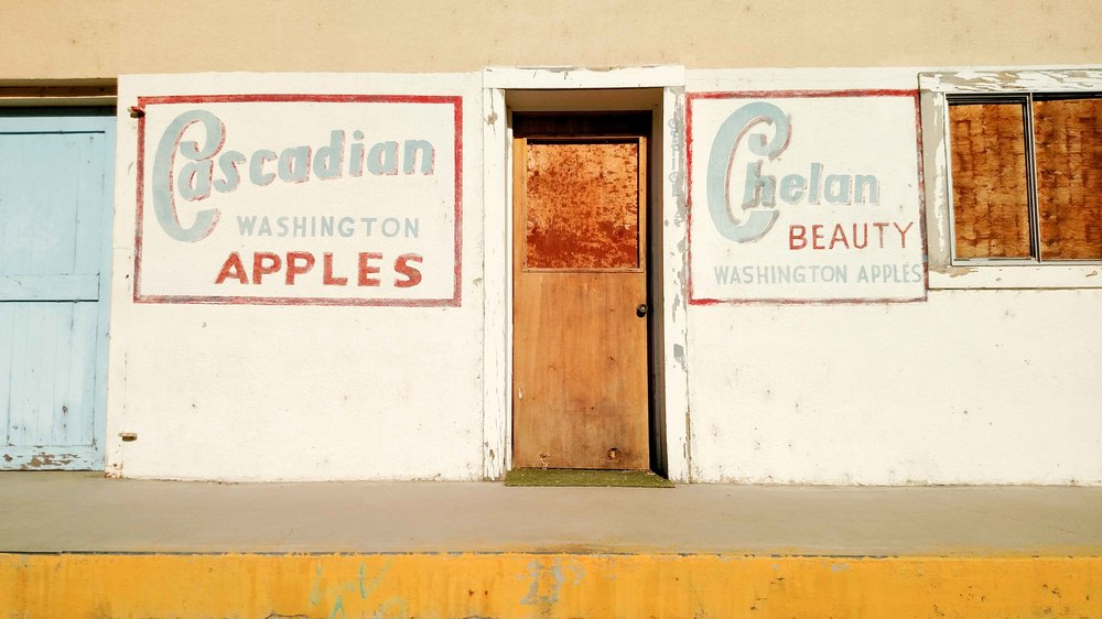 Chelan Falls-130-2.jpg