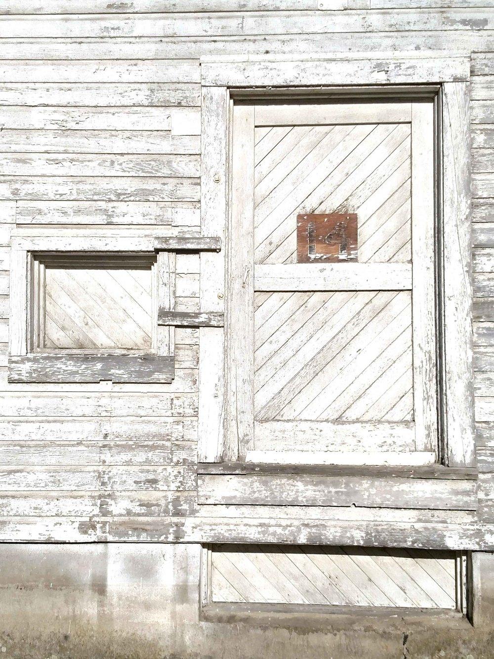 Chelan Falls-131-2.jpg