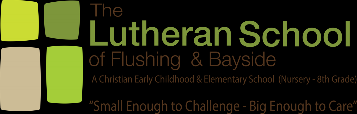The Lutheran School of Flushing & Bayside