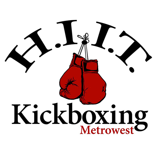 hiit kickboxing logo facebook jpg format 750w storage local rh hiitkickboxing com kick boxing logo design kickboxing loganville ga