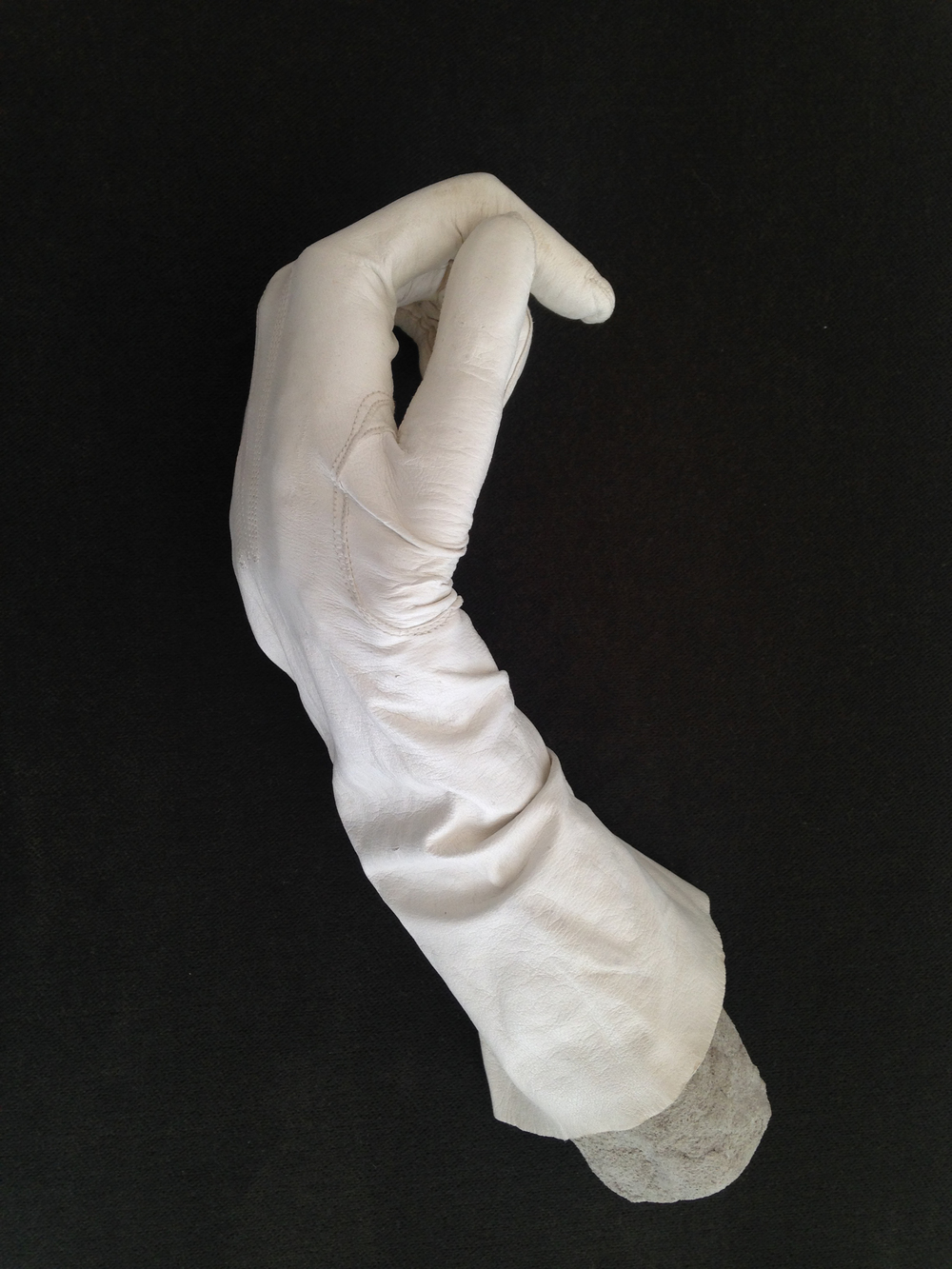 AM, Hllda Doolittle, Man Ray, The Hand and the Glove.jpg