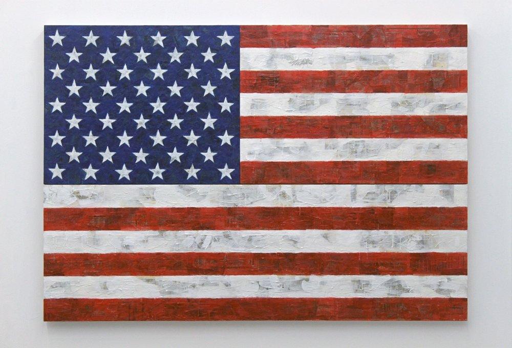 Flag-2.jpeg