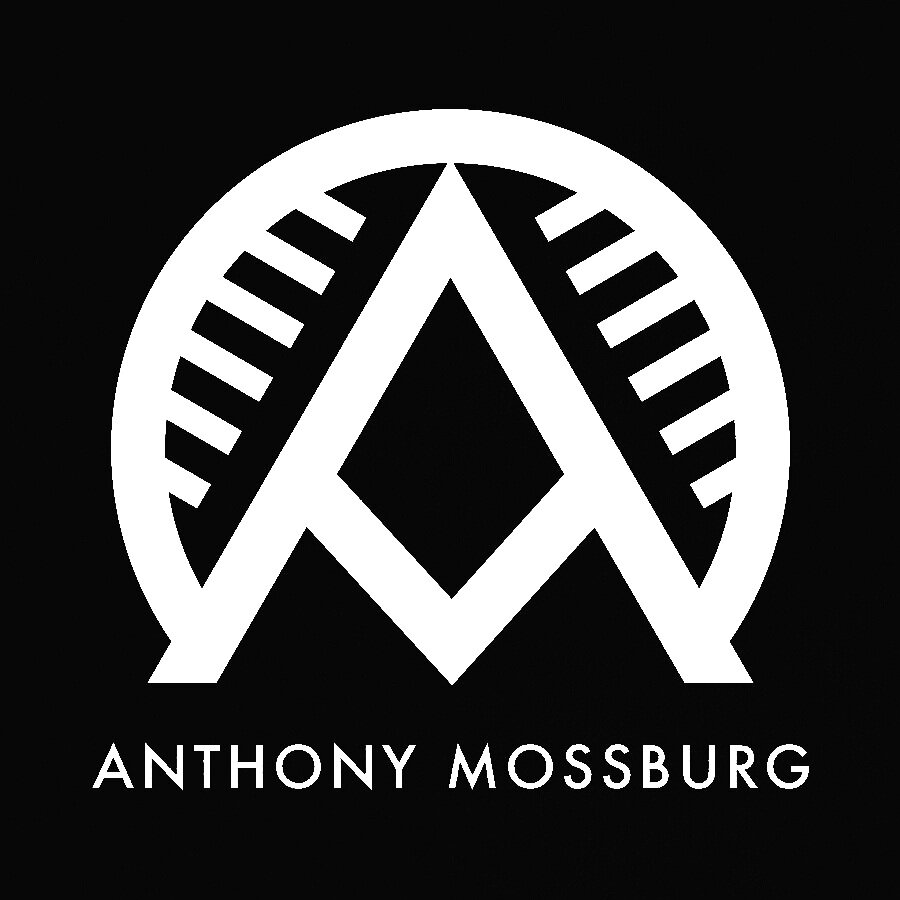 Anthony Mossburg