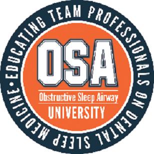 www.OSAU.org