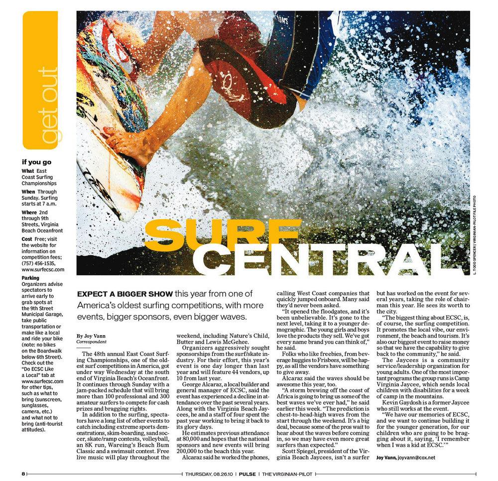 Surf ECSC Over Years 003s.jpg