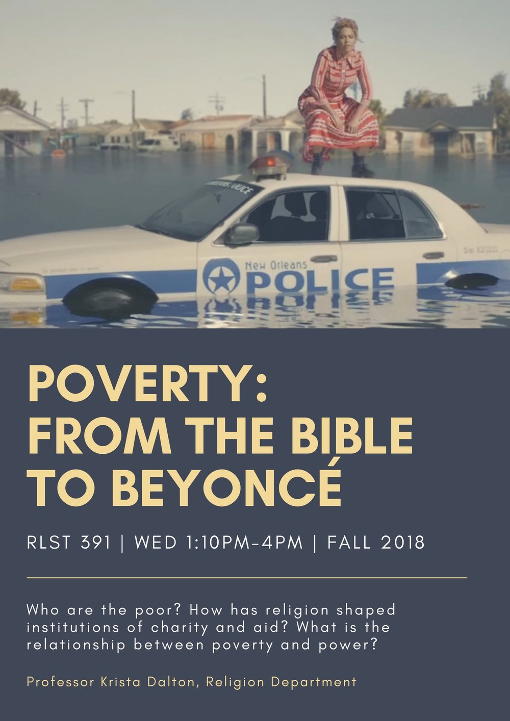 Poverty_ From the Bibleto BeyoncÉ.jpg
