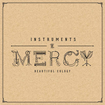 instruments-of-mercy