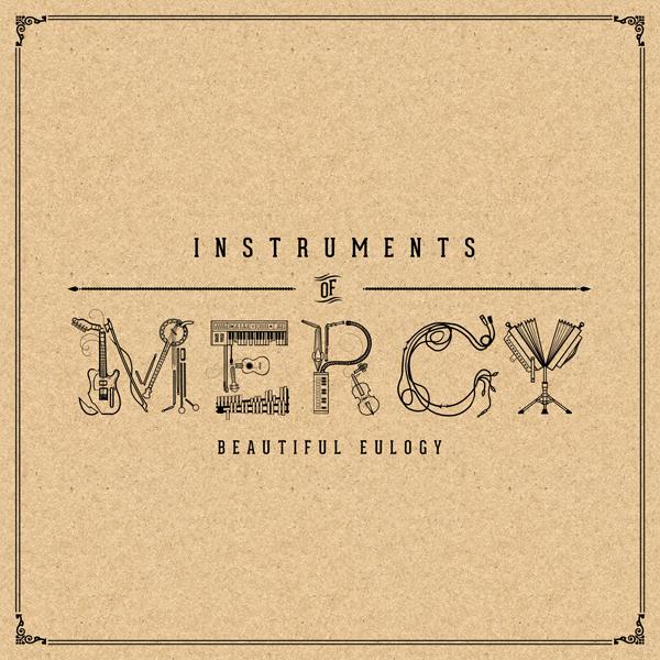 Beautiful-Eulogy-Instruments-Of-Mercy-web