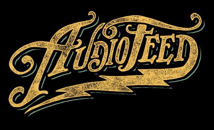 Logo-Text.jpg