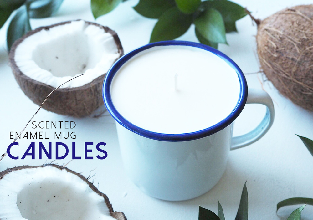 SCENTED CANDLE WEBSITE HEADER 2.jpg
