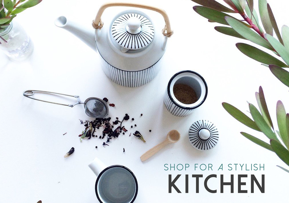 KITCHEN WEBSITE HEADER 2.jpg