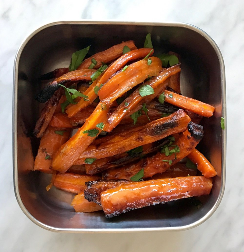 Roasted Carrots.jpg