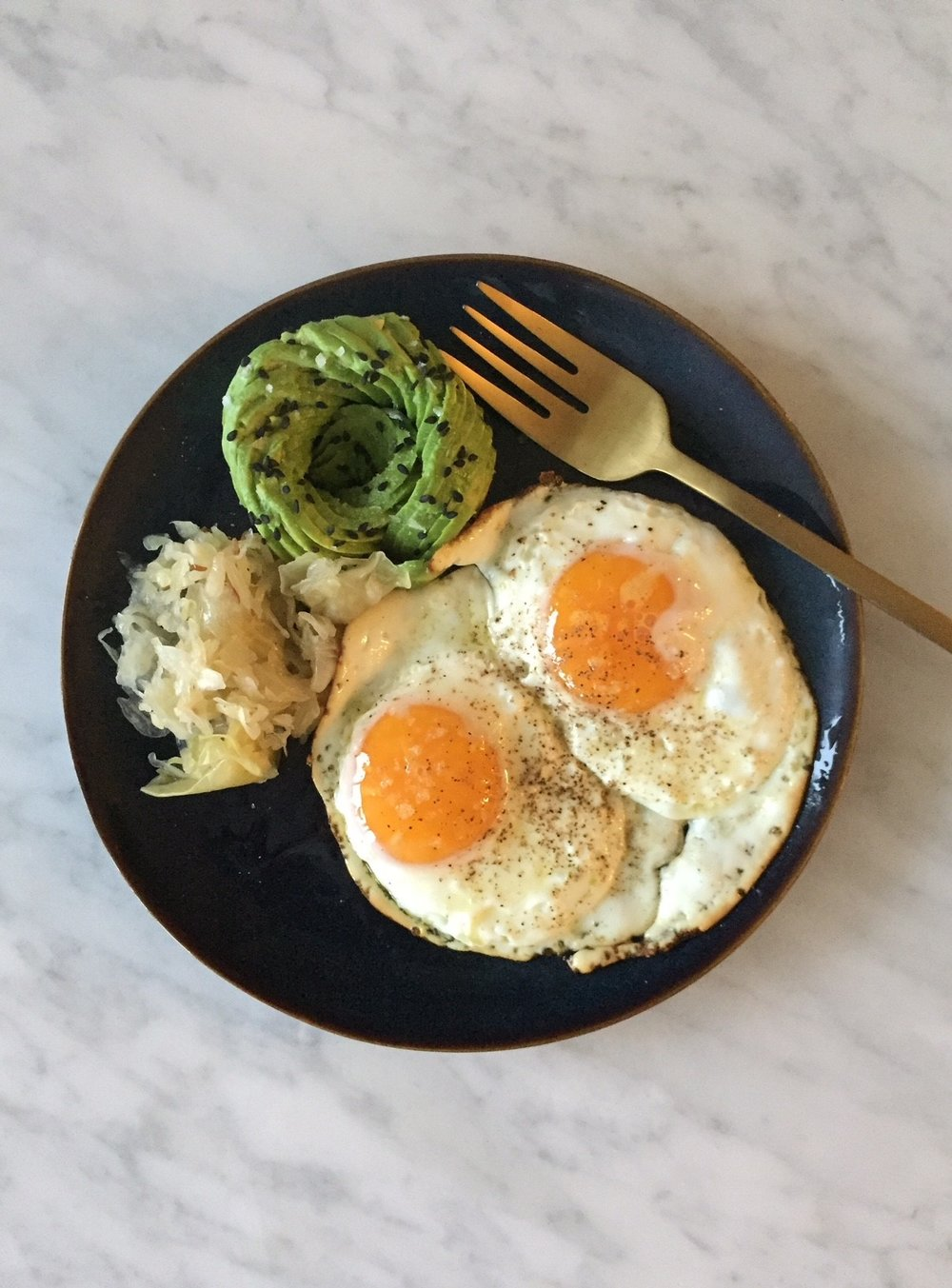 Crispy Egg and Fancy Avocado.jpg