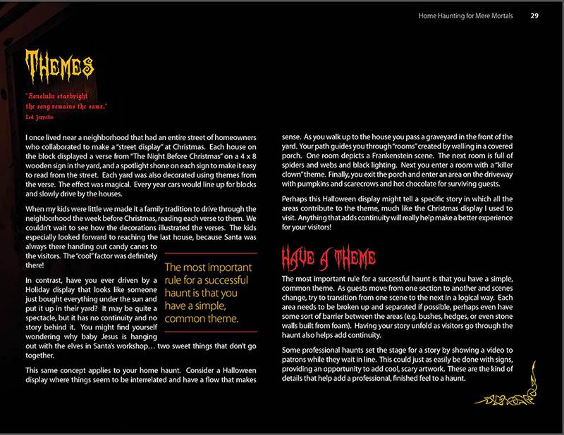 BOOK_Themes 002.jpg