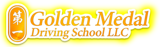 golden medal | New York driving school