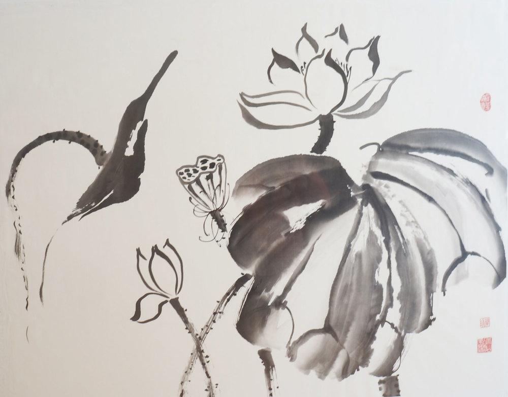 Ink-Lotus-2.jpg