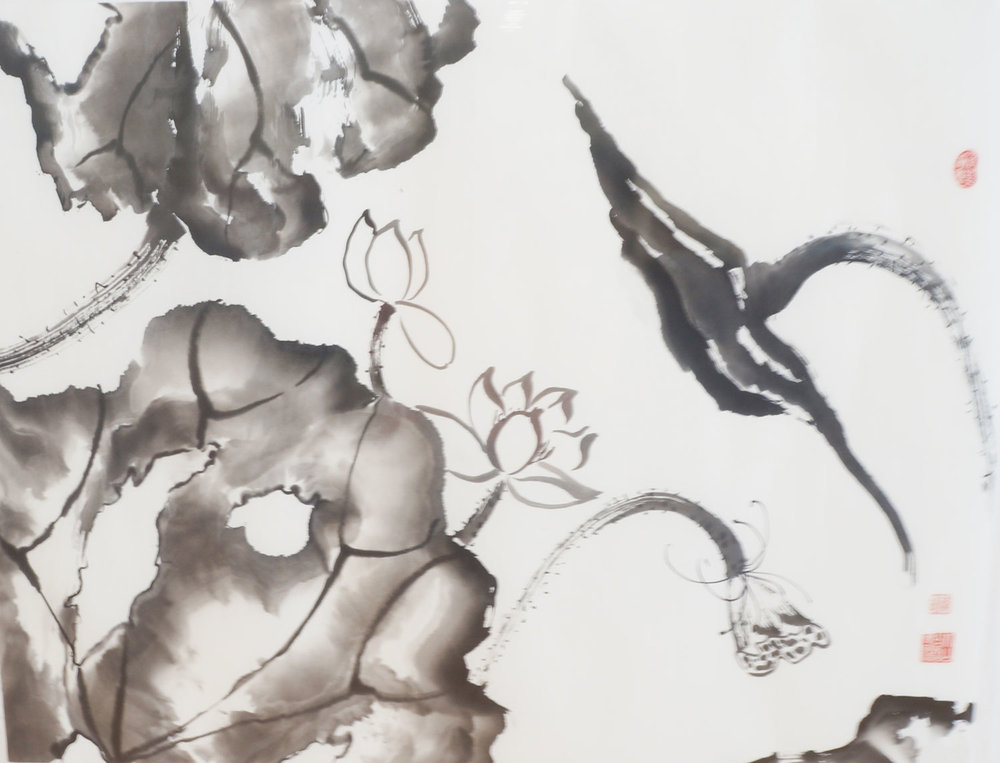 Ink-Lotus-3.jpg