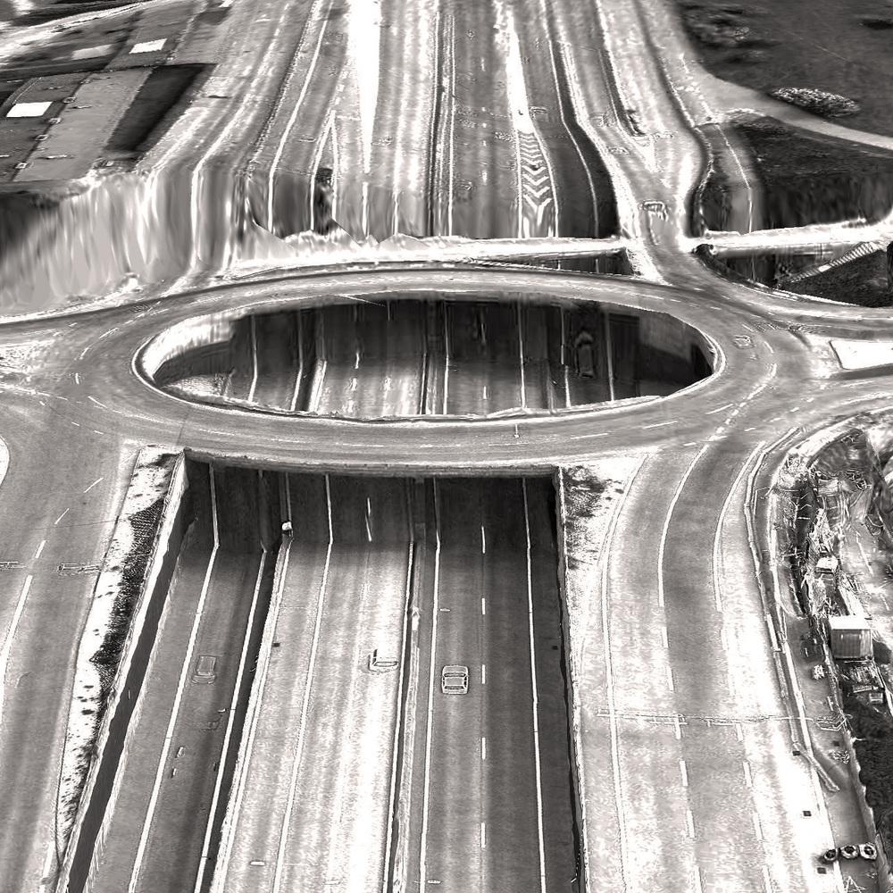 difficult_highway.jpg