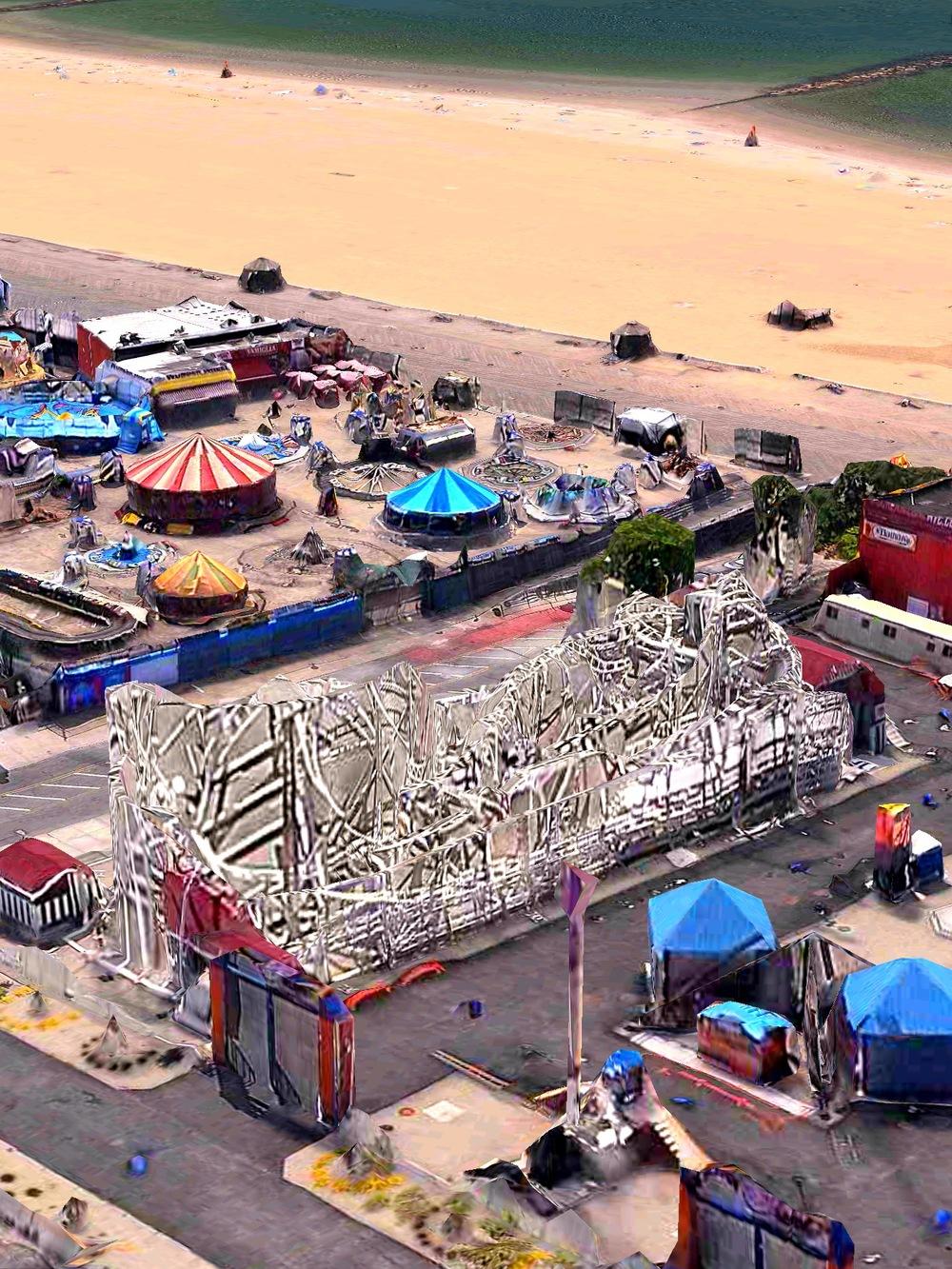 coney_island_rollercoaster_2.jpg