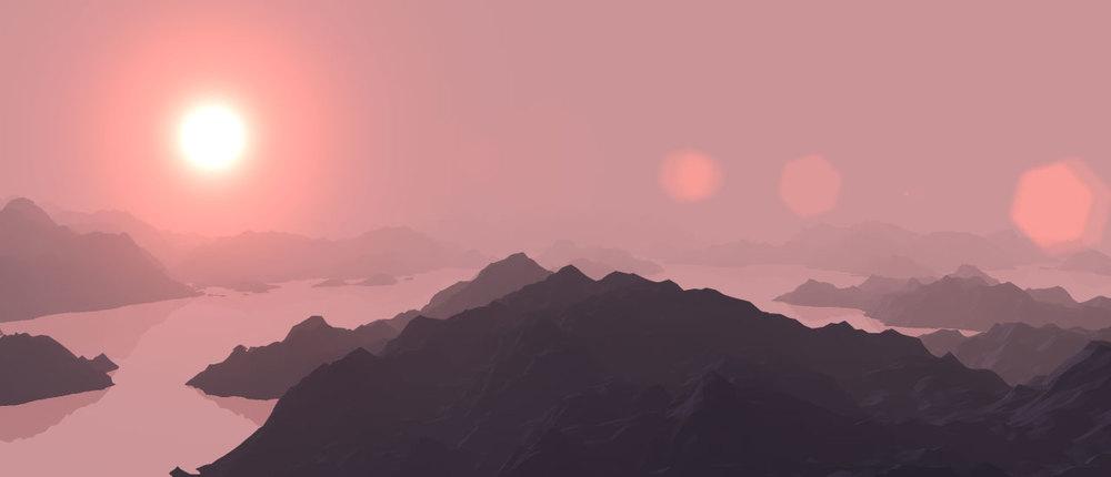 sunset-dolly-crop.jpg