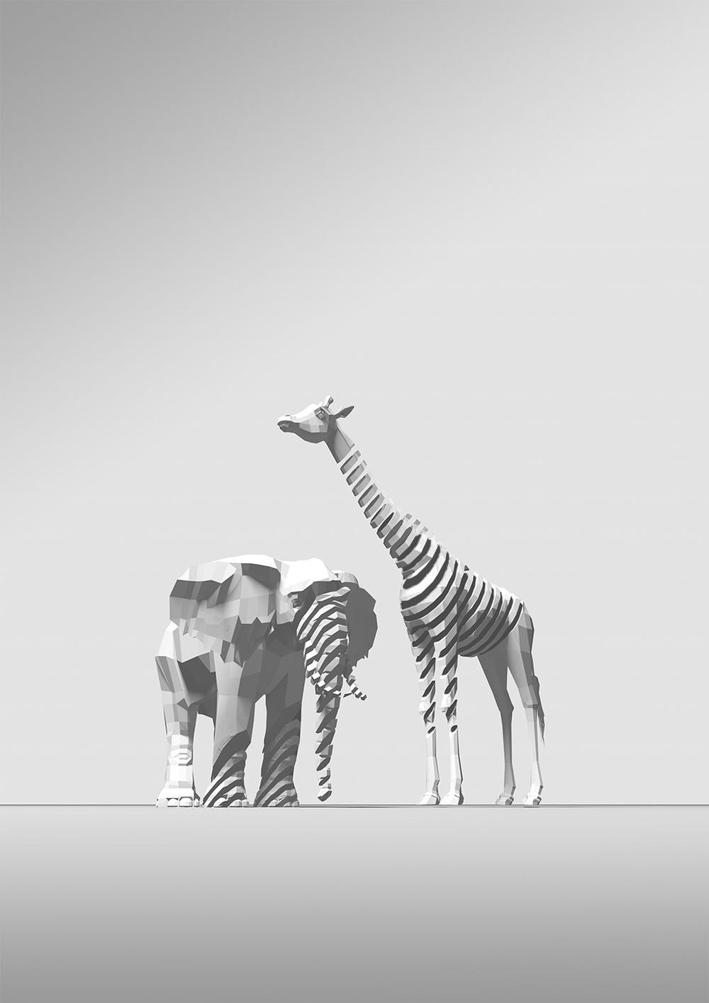 elephant-and-giraffe_web.jpg