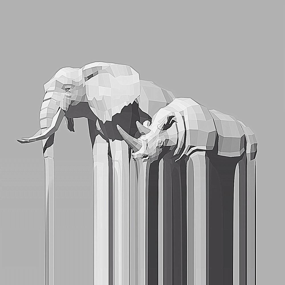 elephant_and_rhino_web2.jpg