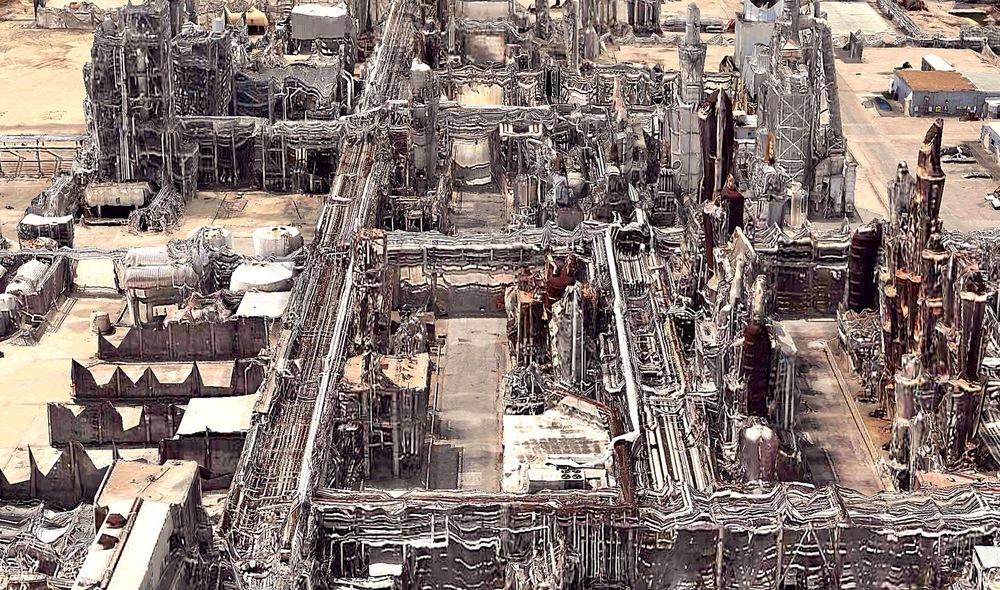 Oil_Refenery2.jpg