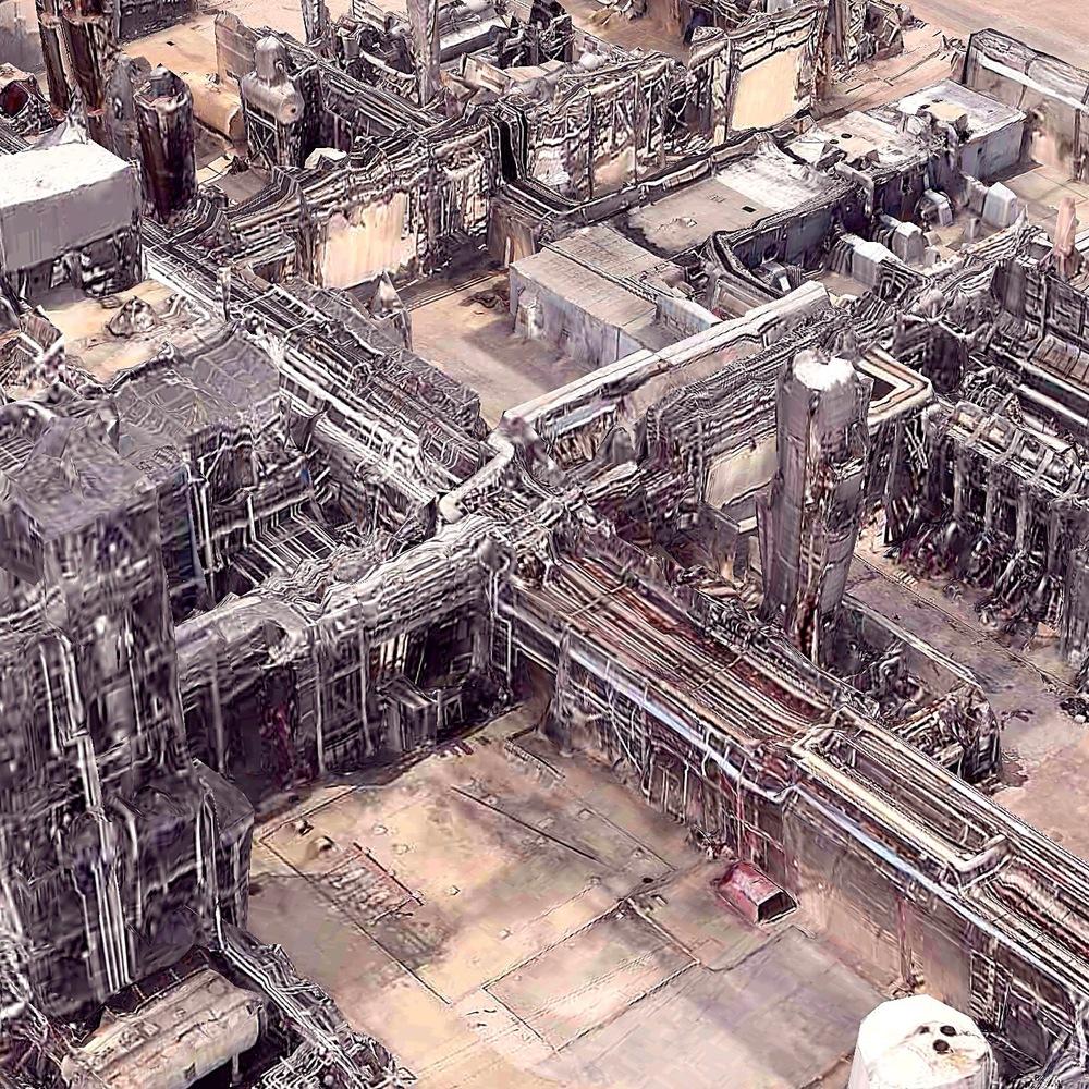Oil_Refinery.jpg
