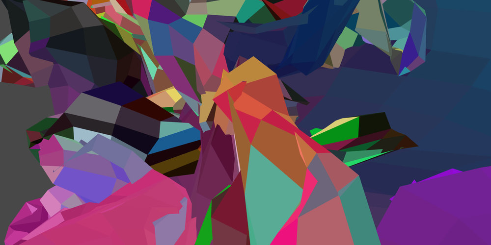 face_color-(0-00-00-00)_3.jpg