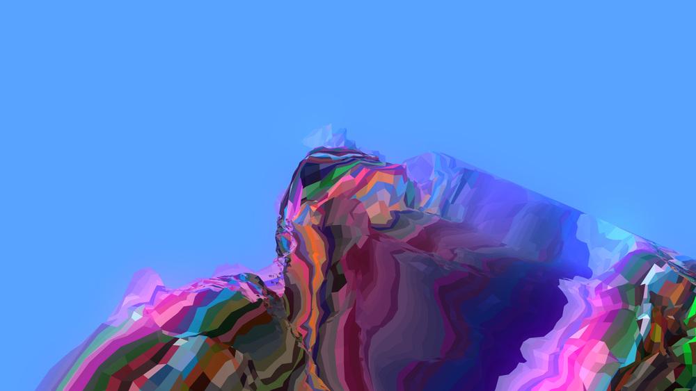 magic-mountain-(0-00-15-09).jpg