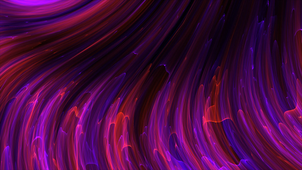 rothko_spiral-2-(0-00-00-00)_2.jpg