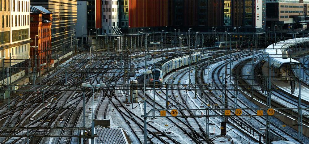 DSCF1606_stockholm_station.jpg