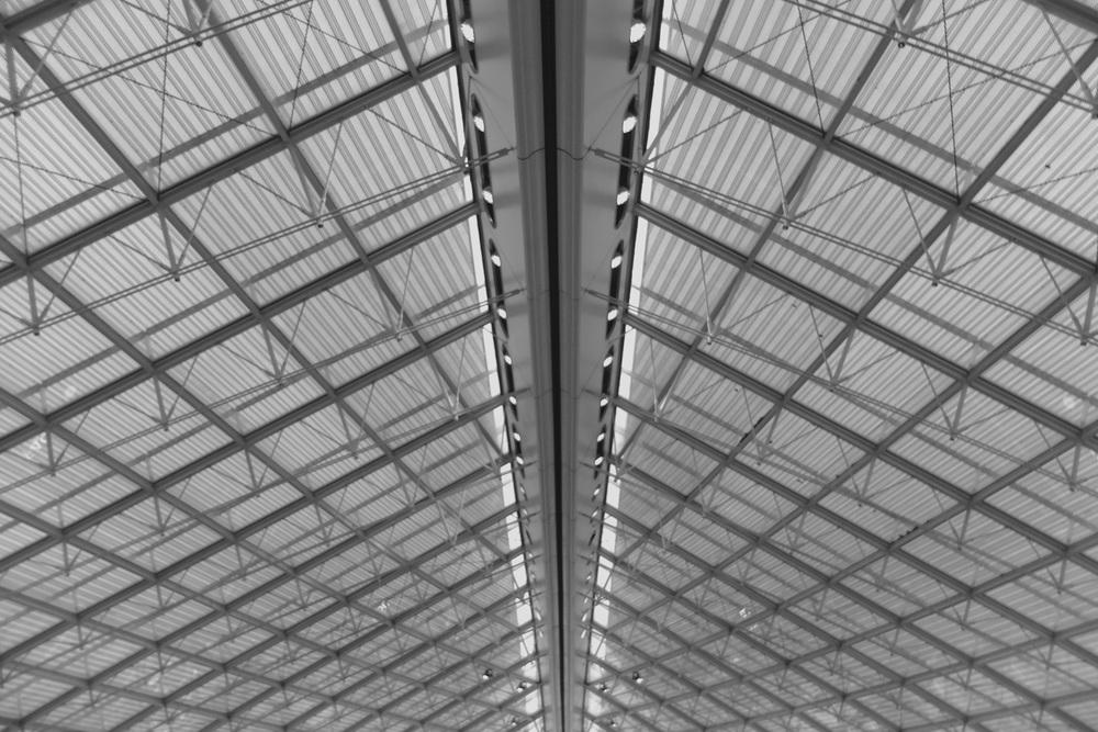 DSCF1396_Terminal2F.jpg