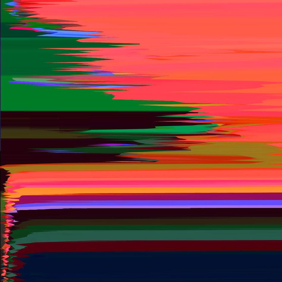 me_mir_glitch-08-(0-00-00-00).jpg