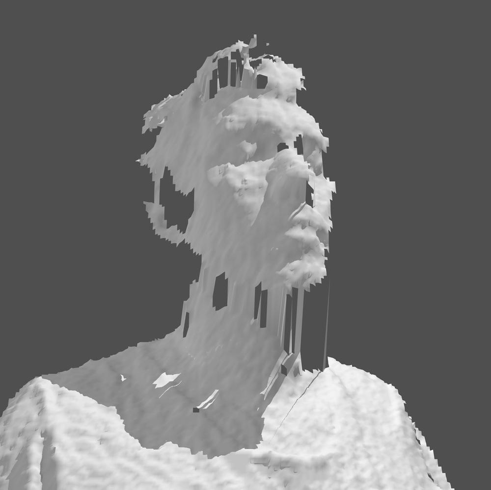 kinect_self_01.jpg