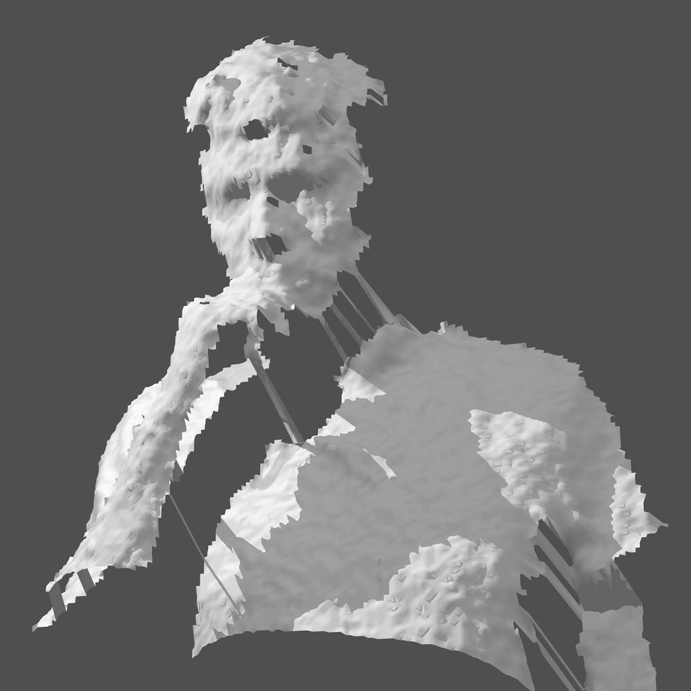 kinect_thinker_000_2.jpg
