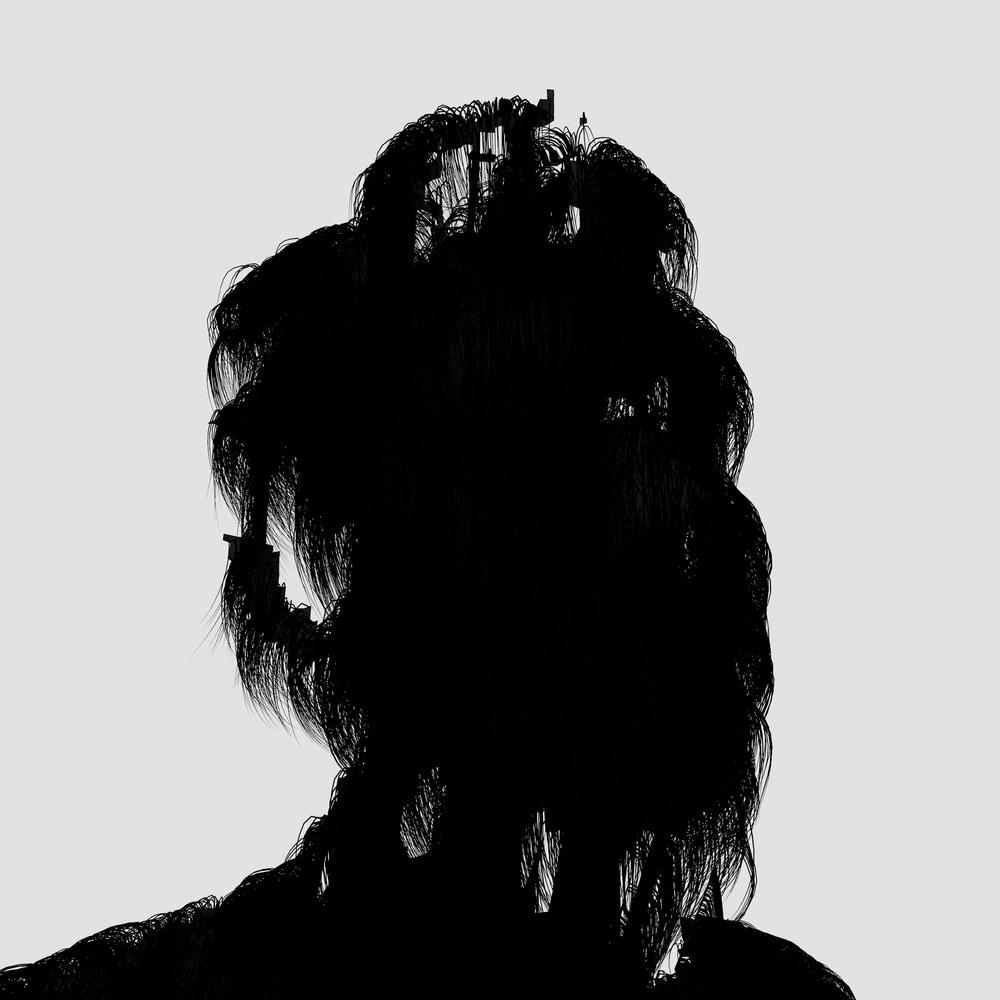 me_hair_tree.jpg