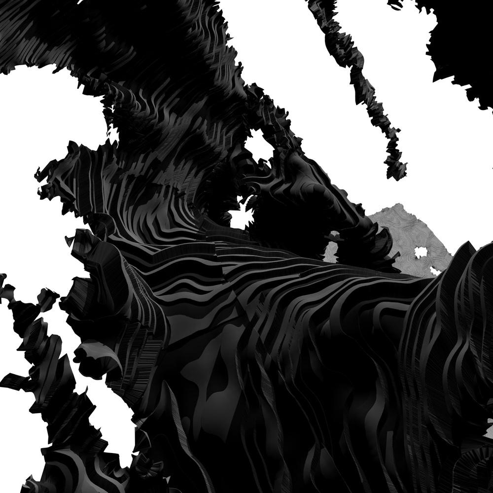 dark_structure_04.jpg