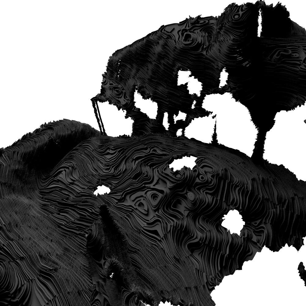 dark_structure_06-(kelly).jpg