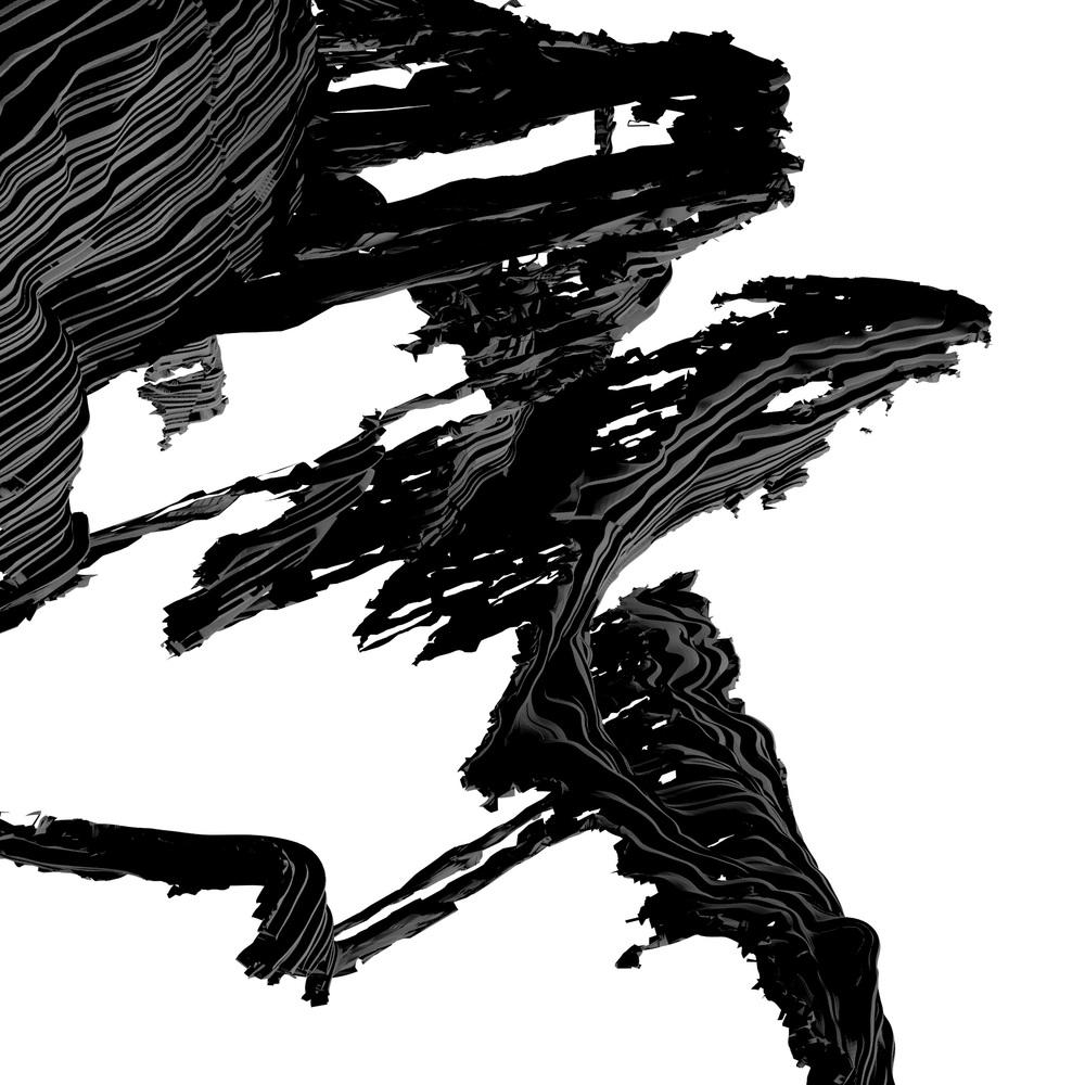 dark_structure_02.jpg