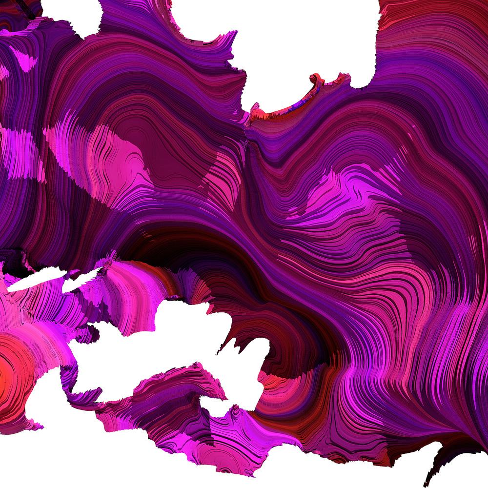 displace_displace_color2_sharp.jpg